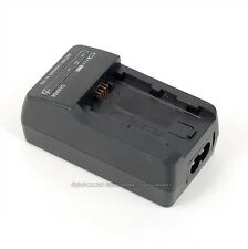 BC-TRV BATTERY CHARGER FOR SONY NP-FH100/FH70/FV50/FV70/FV100 A230 A380 XR550E