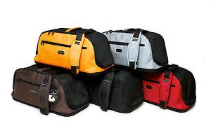 Sleepypod AIR das Original! Pet Carrier Hundetragetasche Katzentragetasche IATA