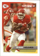 2005 Topps Total Football Card Pick 333-550