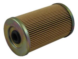 Fuel Filter Pentius PFB21115