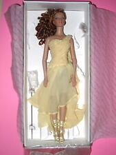 "Tonner - A Midsummer's Night Dream Companion 16"" Tyler Fashion Doll"