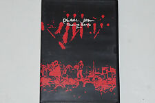 Pearl Jam -Touring Band 2000- DVD