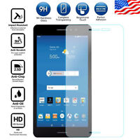 Lots Tempered Glass Screen Protector Guard Film For ZTE AT&T Trek 2 HD K88