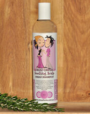 Dreadlocks Soothing Scalp Shampoo by Dread Empire