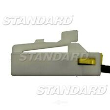 Compass Module Connector Standard S-2196