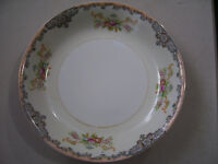 """Vintage Rare Wexford China  7 1/2"""" Soup Cereal Bowl"""