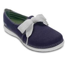 Crocs Classic Clog Sandalo Scarpe Unisex Scarpe Da Bagno Garnet 10001612 Zoccoli
