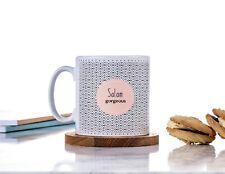Salaam Gorgeous Design Islamic mugs With Gift Box