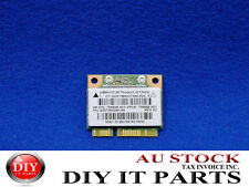 Drivers for HP G62-233NR Notebook Broadcom WLAN