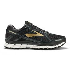 **SUPER SPECIAL** Brooks Adrenaline GTS 17 Mens Running Shoes (D) (069)
