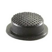 Streamlight 660031 Stylus Pro Replacement Tailcap Boot