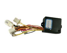 RAZOR Monopattino Elettrico CONTROLLO MODULO CON 7 CONNETTORI - E100/E125 V10