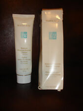 MARY KAY f2 BALANCED RESPONSE MASKING CLEANSER W/NUTRINEWAL 5 OZ NORMAL 2911 NEW