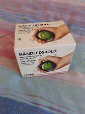 Wrist Ball Green - New -