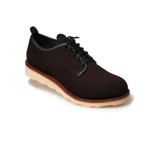 Quoc Pham Derby Cycling Shoes
