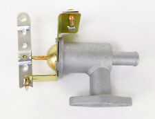 CLASSIC MORRIS MINOR LATE TYPE HEATER CONTROL VALVE JJC10018 ( CORRECT TOOLING )