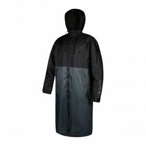 Mystic Waterproof Poncho Deluxe Explore Changing Robe 2022