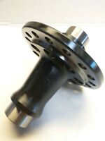 HOLDEN COMMODORE VL VN VP VR VS MINI SPOOL SUIT BORG WARNER FULL SPOOL 28
