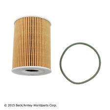 Engine Oil Filter BECK/ARNLEY 041-0854