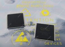 ENE KB926QF D3 KB926QF-D3 Super IO Chip Embedded Controller MIO SIO EC