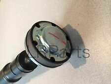 Land Rover LR3 Rear Drive Shaft Brand New LR037027