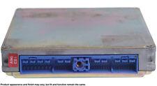 Engine Control Module/ECU/ECM/PCM-Std Trans Cardone Reman fits 1990 Nissan 240SX