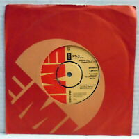 Sheena Easton - 9 to 5 - 1980 vinyl 45 RPM single record EMI 5066