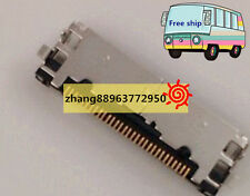 1 PC NEW DELL Mini 5 Streak USB Connector Charging Port Block Flex Cable zhang88