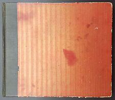 Regency England, Great Age Of The Colour Print, Folio Society, 1964, R Tannahill