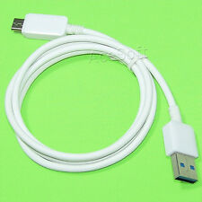 Brand New USB-C 3.1 Type-C To USB 2.0 Sync Data Male Cable for Net10 LG G5 VS987