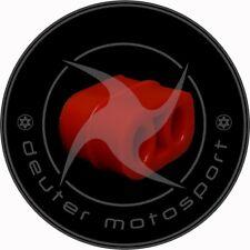 Alfa Romeo 159/Opel /Saab - 2 supporti marmitta in poliuretano