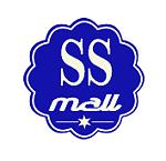 SSmall
