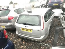 Ford Focus TD 2009 washer pump [Breaking whole car for spares]