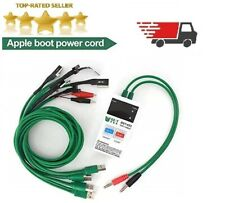 BST-053 Startup Line Kit With Display,Maintenance Professional Test Cable Set
