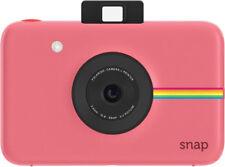 Fotocamera Istantanea Digitale Polaroid Macchina Fotografica 10Mp POLSP01BP