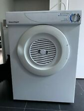 Clothes dryer Fisher Paykel used excellent condition