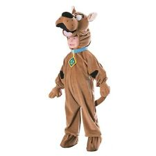 Unbranded Halloween Fleece Unisex Fancy Dress
