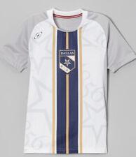 Dallas Xara City Series Soccer Jersey - Medium Size - Brand New
