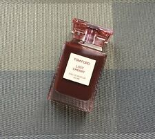 Tom Ford Lost Cherry Unisex Eau de Parfum 3.4 Fl.oz | 100 ml New in Box