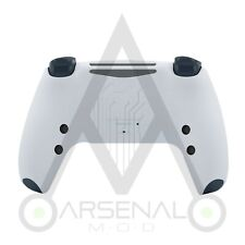 PS5 Static Remap Board - SCUF like Buttons Or Paddles