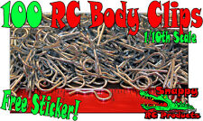 price of 1 5 Scale Rc Body Travelbon.us