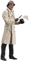 Peter Sellers as Jaques Clouseau Old & Rare Infinite Statue Sideshow 1:6 Scale