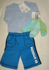 Target Baby Boys' Mixed Clothing