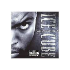 Greatest Hits 0724353675820 by Ice Cube CD