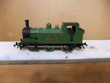 Hornby R.252 LNER Class J83 0-6-0 Tank locomotive LNER GReen 8477, Boxed