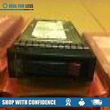 349237-B21/397551-001-HP 80GB 7200RPM SATA PLUGGABLE DR