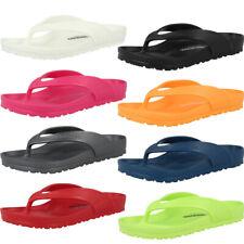 Birkenstock Honolulu EVA Schuhe Zehentrenner Badelatschen Zehensteg Sandalen