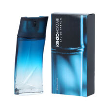 Kenzo Kenzo Homme Eau De Parfum 50 ml (man)