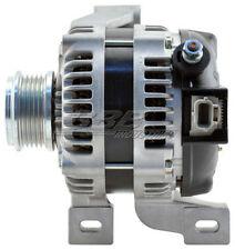 BBB Industries 11054 Remanufactured Alternator