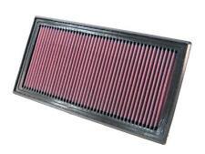 K&N Hi-Flow Performance Air Filter 33-2362